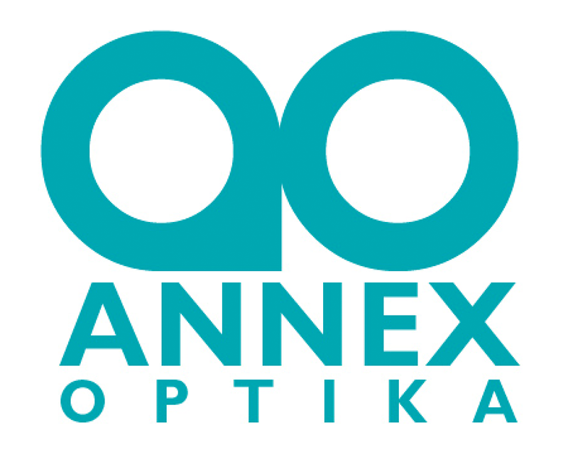 Annex Optika