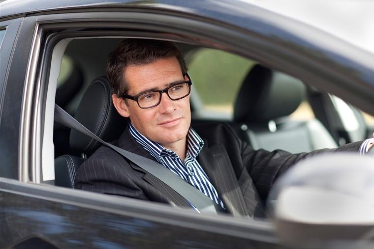 a járművezető orvosi látása)